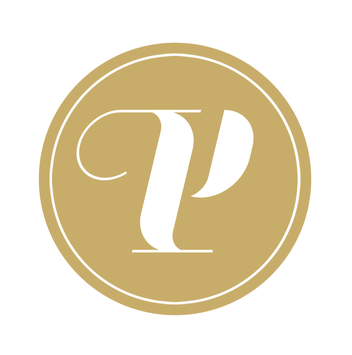 Plamondon Communications