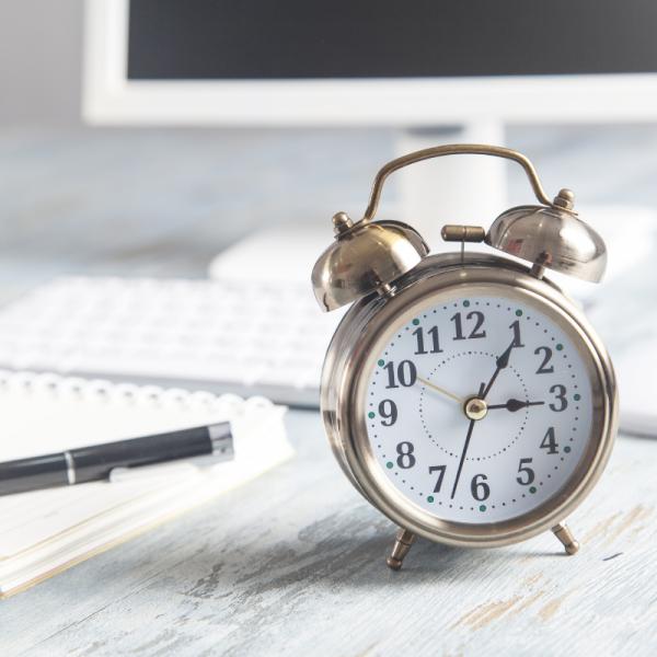 Développer son réseau LinkedIn : 5 min par jour!